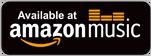 Amazon music button image