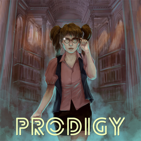 Prodigy song cover by GubbaTV