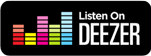 Deezer button image
