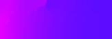 GubbaTV Logo