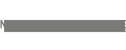 Maybelline New York logo