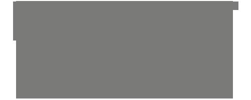 Rocket Mortgage by Quicken Loans logo