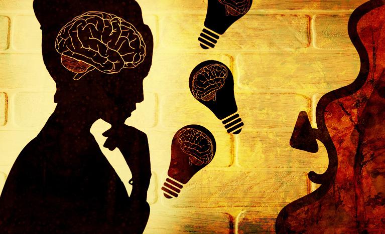 Maintaining Good Mental Health As A Social Media Influencer