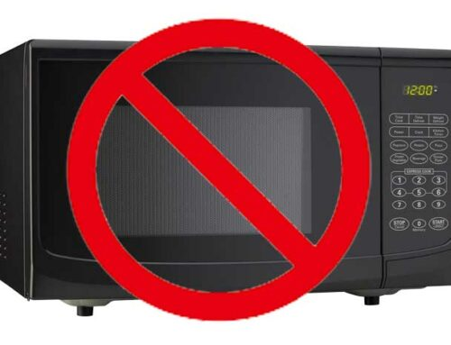 Best Alternatives To A Microwave
