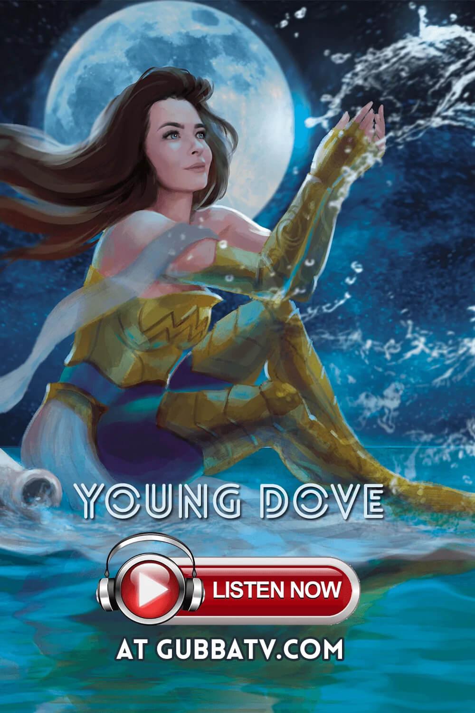 Young Dove - Memories of Eternity