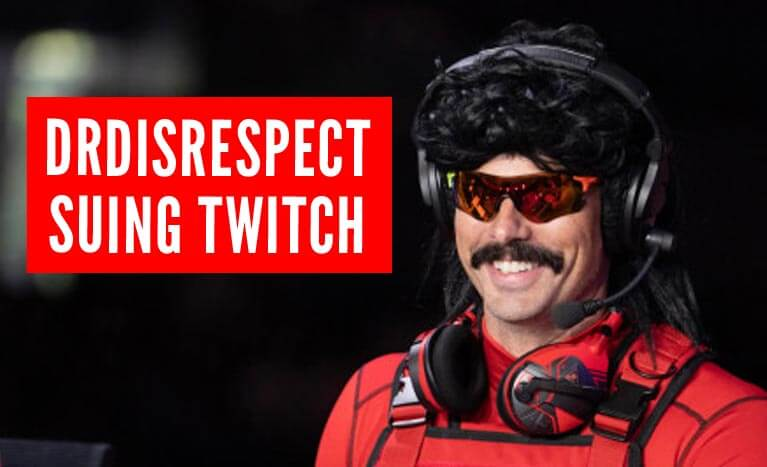 doc banned on twitch